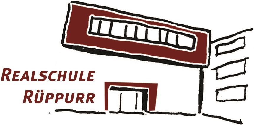 Fördergemeinschaft der Realschule Rüppurr e.V.